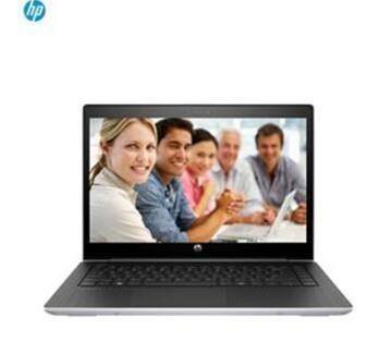 图片 惠普(HP)Probook 430 G5 13.3英寸笔记本 Intel酷睿I7-8550U 1.8GHz四核 8G-DDR4内存 256G固态硬盘 集显 无光驱 中标麒麟系统V7.0系统 含包鼠 一年保修