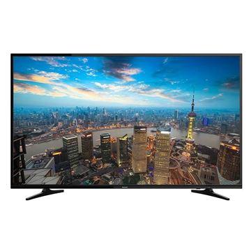 图片 Skyworth/创维 50E388A 50英寸4K超高清智能电视 黑色 50E388A