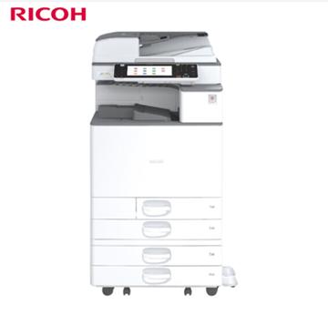 图片 理光(Ricoh)MP C2011SP A3彩色数码复合机