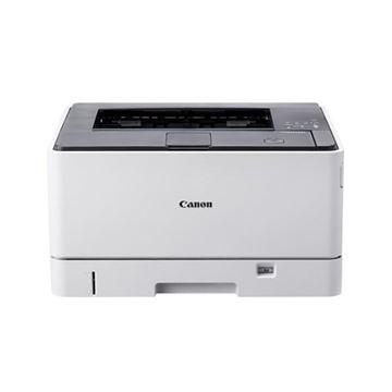 图片 佳能(Canon)LBP8100n A3黑白激光打印机 有线网络打印 30页/分钟 手动双面打印 适用耗材CRG333/H 一年保修